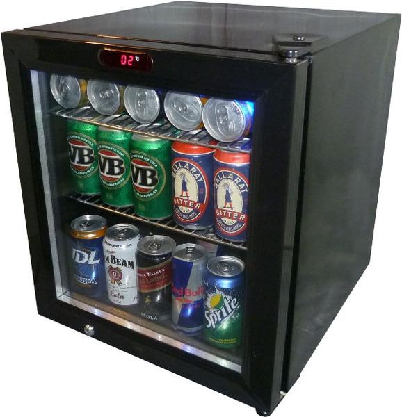 lg premium ez digital fridge freezer manual