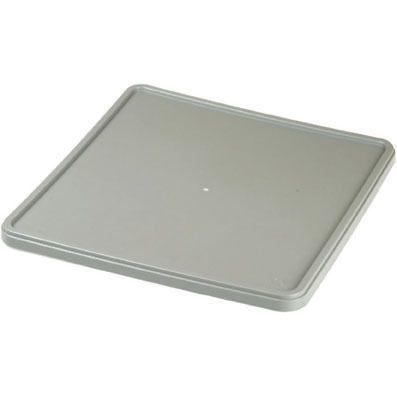 Drip Tray Plastic