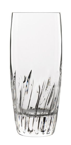 Beverage Glass Incanto 435ml Pm921 Barware