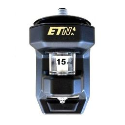 15ml ETN - Electronic Spirit Dispenser