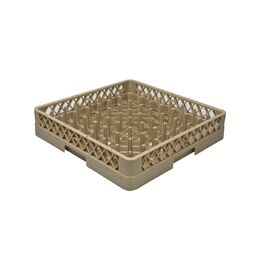 Plate & Tray Basket Rack