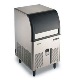 ACM106-A Scotsman Self Contained Ice Maker