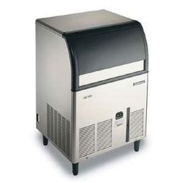 ACS126-A Scotsman Self Contained Ice Maker