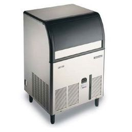 ACS176-A Scotsman Self Contained Ice Maker