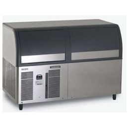 ACS206-A Scotsman Self Contained Underbench Ice Maker