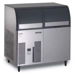 ACS226-A Scotsman Self Contained Ice Maker