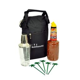Bloody Mary Cocktail Kit