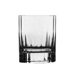 Bach Double Old Fashioned 335ml Glass