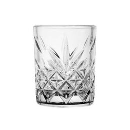 Timeless 60ml Vintage Shot Glass