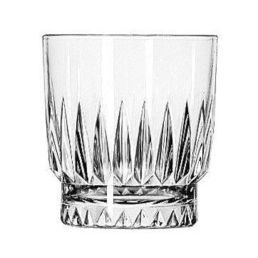 Libbey Winchester 10oz (295ml) Rocks Glass