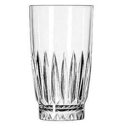 Libbey Winchester 12oz (355ml) Beverage Glass