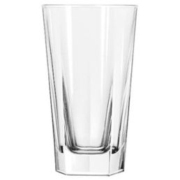 Inverness 12oz Beverage Glass