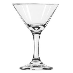 Libbey Embassy 148ml Cocktail Martini Glass