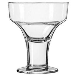 Libbey Catalina 12oz Margarita Cocktail Glass