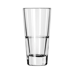 Stackable 60ml Shot Glass Restaurant Basics