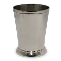 Mint Julep Cup 10oz