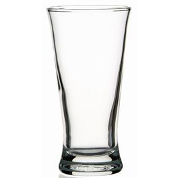PILSENER 200ml BEER TASTING GLASSES
