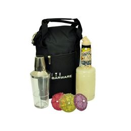 Pina Colada Cocktail Kit