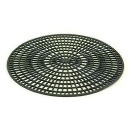 360mm Rubber Non Slip Tray Mat to Suit 16 Tray""