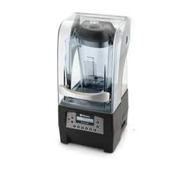 Vitamix, On Counter Blender, The Quite One