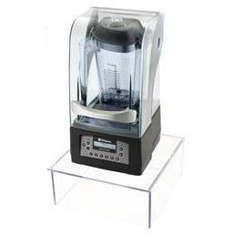Vitamix, In Counter Blender, The Quiet One
