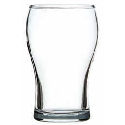 WASHINGTON 425ml SCHOONER GLASS