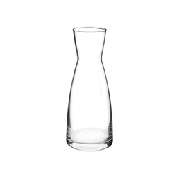 Carafe Ypsilon Glass 550ml
