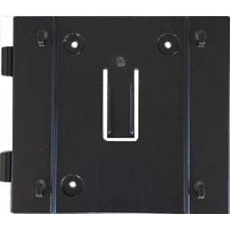 ETN Wall Mount Plate Individual