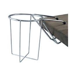 Table Stand for Wine, Champagne 130mm Diameter