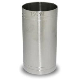 Wine Jigger Stainless Steel 150ml