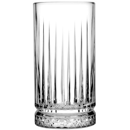 High Ball Glass Pasabahce Elysia 455ml