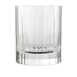 Rocks Glass Bach Whiskey 255ml PM496