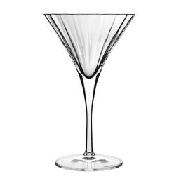 Martini Glass Bach 260ml C437