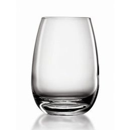 High Ball Glass Ametista 460ml PM693