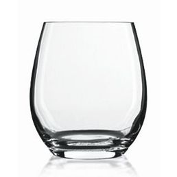 Beverage Glass Palace 400ml PM833