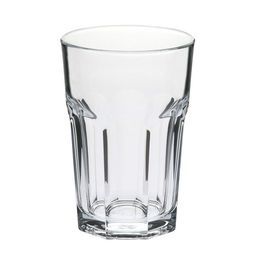 Cooler Glass Casablanca 355ml