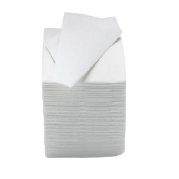 Napkins Dispenser Compact D-Fold Box 5000