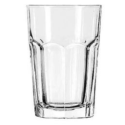 Beverage Glass Gibraltar 414ml
