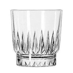 Whiskey Glass Rocks Winchester 237ml