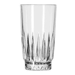 Cooler Glass Winchester 473ml