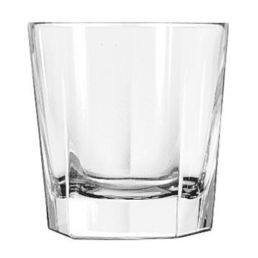 Whiskey Glass Rocks D.O.F. Inverness 362ml