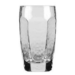 Hi Ball Cooler Glass Chivalry 355ml