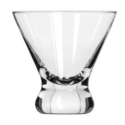 Martini Cosmopolitan Glass 244ml