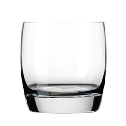 Tumbler Glass Reserve Symmetry Rocks 355ml