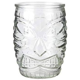 Tiki Cocktail Glass 470ml