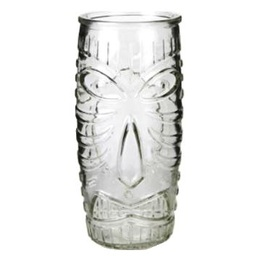 Tiki Cocktail Glass 590ml Each for Box of 12