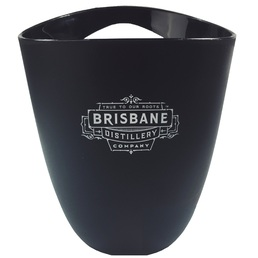 Custom Printed Wine Buckets