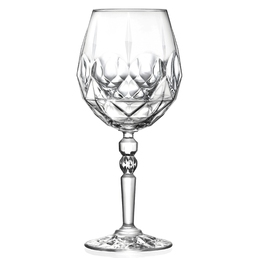 Cocktail Glass Goblet Alkemist 532ml