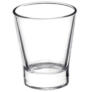 Espresso Glass/Beer Glass Taster 85ml