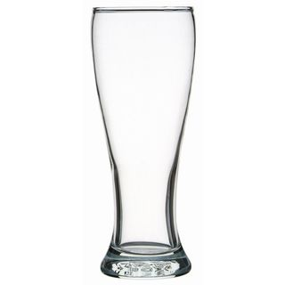 Beer Glass Schooner Brasserie 425ml